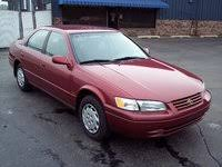 1998 toyota camry wagon toyota camry overview cargurus