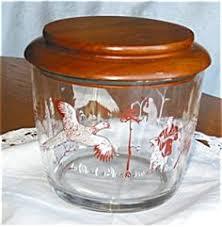 Copper Vases For Sale Vintage Hammered Copper Humidor For Sale At More Than Mccoy On