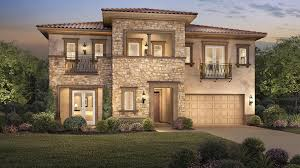 Home Design Outlet Center California Buena Park Ca by Ashbury At Alamo Creek The Laurelwood Ca Home Design