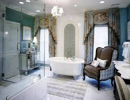 tiny ensuite bathroom ideas decor stunning shower room design ideas bathroom best colors for