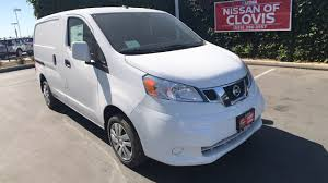 nissan work van 2017 used vehicles for sale near fresno ca bestcarsearch com