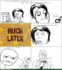 How To Make A Meme Comic - memebase rage comics all your memes in our base funny memes