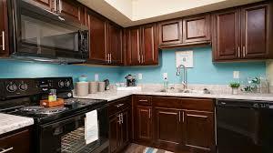 chesapeake kitchen design chesapeake bay apartments in newport news va photos