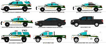 pixel car png fort smith police department marked patrol cars by scfdunit1 on