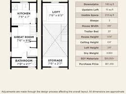 Tiny Home Floor Plan Ideas 269 Best Tiny House And Cabin Images On Pinterest Small Houses