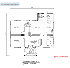 Straw Bale House Floor Plans by Small Home Building Plans House Decorations