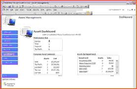 microsoft access templates ui builder recruiting access template