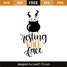 pumpkin face svg free svg files halloween lovesvg com