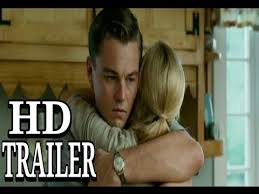 film titanic uscita titanic 2 jack s back 2019 official trailer leonardo dicaprio