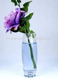 Cylinder Clear Glass Vases Tall Cylinder Clear Glass Vase For Flower Arrangements Buy Clear