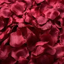 discount petals garland 2017 petals garland on sale at