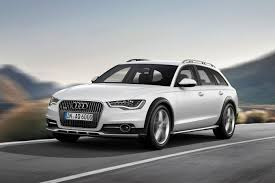 audi allroad lease audi a6 allroad lease deals intelligent car leasing