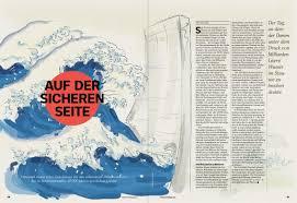 K Henm El Komplett Vattenfall Magazine