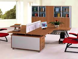 home office top ikea room dividers on furniture design ideas