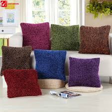 sofa back covers promotion shop for promotional sofa back covers