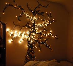 top deepavali decoration ideas diwali home decoration ideas