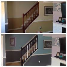 Wall Banister 28 Best Banister Images On Pinterest Banisters Stairs And Railings