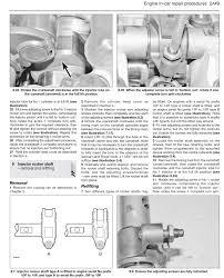 land rover discovery diesel nov 98 jul 04 haynes repair manual