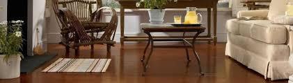factory direct floor store san diego ca us 92121