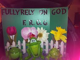Religious Halloween Crafts - 50 best christian trick or trunk images on pinterest trunks
