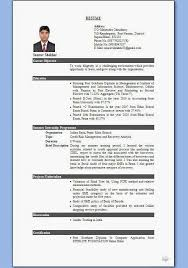 cv format for freshers bcom pdf reader best resume writing beautiful excellent curriculum vitae resume