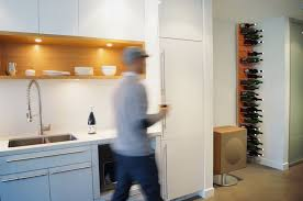 Cabinet Kitchen Wine Cabinets Wine Rack For Kitchen Cabinet