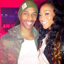 Meme From Love And Hip Hop New Boyfriend - mimi faust nikko smith the most pirated skin flick of all time