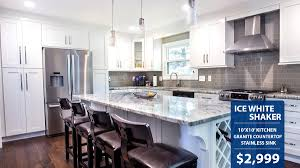 kitchen cabinets new brunswick 15 latest tips you can learn when attending kitchen cabinets new