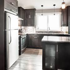 armoire cuisine cuisines beauregard cuisine réalisation 357 armoires de