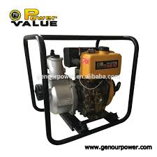 petrol station fuel pump petrol station fuel pump suppliers and