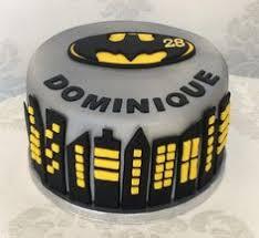 batman cake ideas batman cake sweet treats by cherie batman cakes