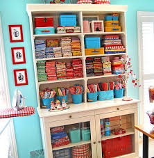 300 best sewing room ideas images on pinterest craft rooms