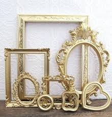 mirror frame decorating ideas decorate mirror frame lapservis info