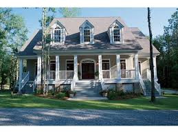 lowcountry house plans low country style 2 story 4 bedrooms s house plan with 3335 total