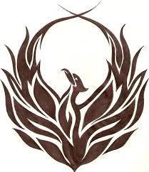 image result for family crest symbol house mascot symbol