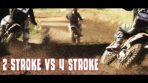 Motocross Meme - motocross 2 strokes vs 4 strokes the ultimate showdown youtube