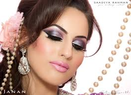 pro makeup artist city of bradford saadiya rahman pro makeup artist bridal