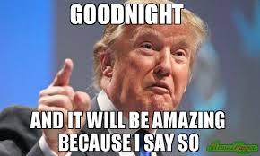 Nighty Night Meme - sweet good night quotes good night images good night memes