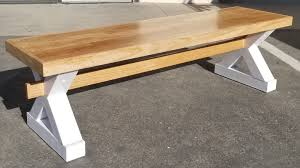 1545 Best Diy Home Projects by Discover Crafts Woodworking U2014 Kickstarter