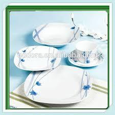 corelle dinner set unique dinnerware set bone china dinnerware