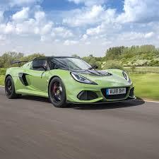 test si e auto groupe 2 3 lotus cars lotus cars