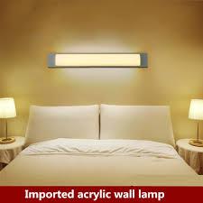 online get cheap hotel wall light aliexpress com alibaba group