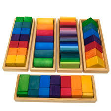 large wooden pieces 505 best grimm s world of wooden toys images on wood