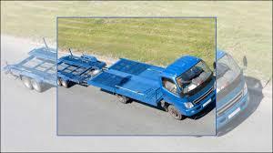 car junkyard perth a1 auto u0026 metal recyclers pty ltd auto wreckers u0026 recyclers