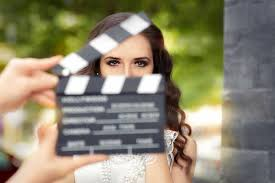 wedding videographer 17 questions to ask your wedding videographer easy weddings articles