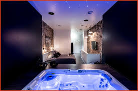 chambre avec spa privatif nord chambre avec spa privatif nord beautiful chambre avec