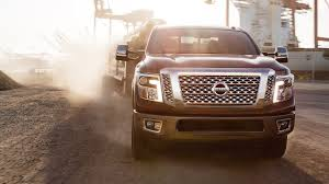 nissan titan for sale 2017 nissan titan for sale near sacramento ca nissan of elk grove