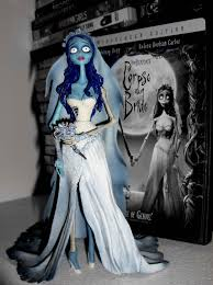 Corpse Bride Halloween Costume 21 Costume Corpse Bride Emily Images