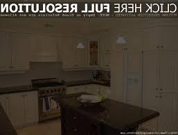 Superior Kitchen Cabinets Superior Kitchen Refinishing 1 Kitchen Cabinets