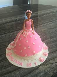 doll cake by jumai rezepte pinterest